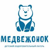 Вожатский отряд лагеря «Медвежонок» собирает друзей