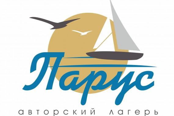 http://22kanikuli.ru/wp-content/uploads/2014/02/Logo-parus-2-570x380.jpg