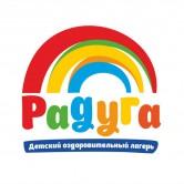 Лагерь «Радуга» – победитель Всероссийского конкурса программ