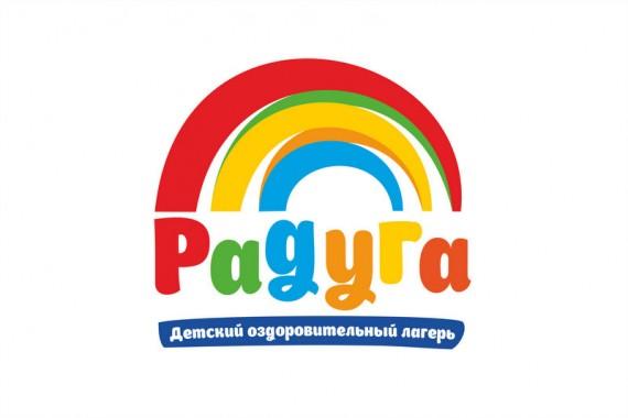 http://22kanikuli.ru/wp-content/uploads/2014/04/Raduga-570x380.jpg