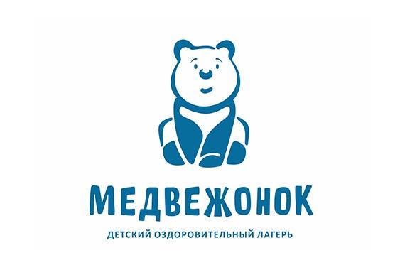 http://22kanikuli.ru/wp-content/uploads/2014/04/medvezhonok_logo-570x380.jpg