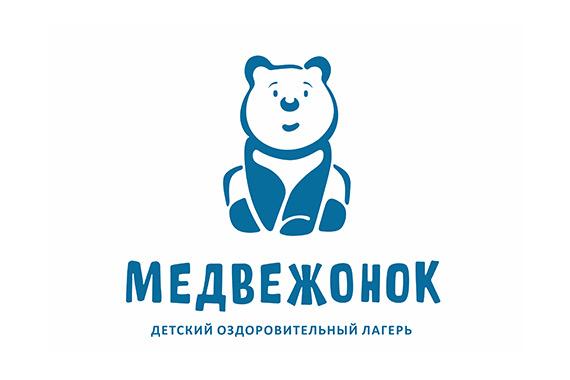 ДОЛ «Медвежонок»