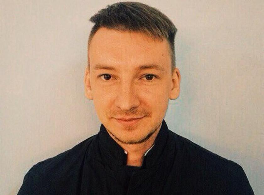 Илья Александрович Затеев