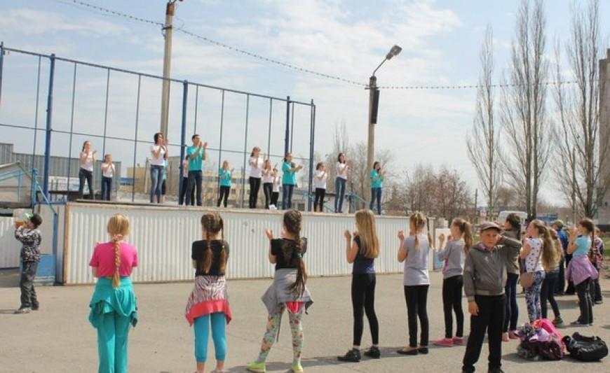 Сайт городская поликлиника 7 красноярск официальный сайт