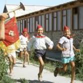 Приглашаем школьников на квест в лагерь «Соснячок»