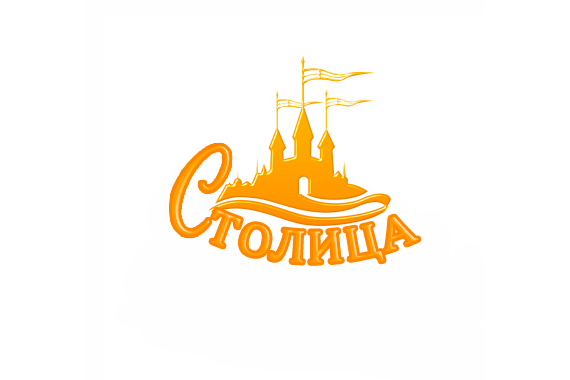 ЛО «Столица» на базе «Дружных»