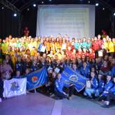 В Барнауле подвели итоги летней кампании и дали старт подготовке к лету 2020 года