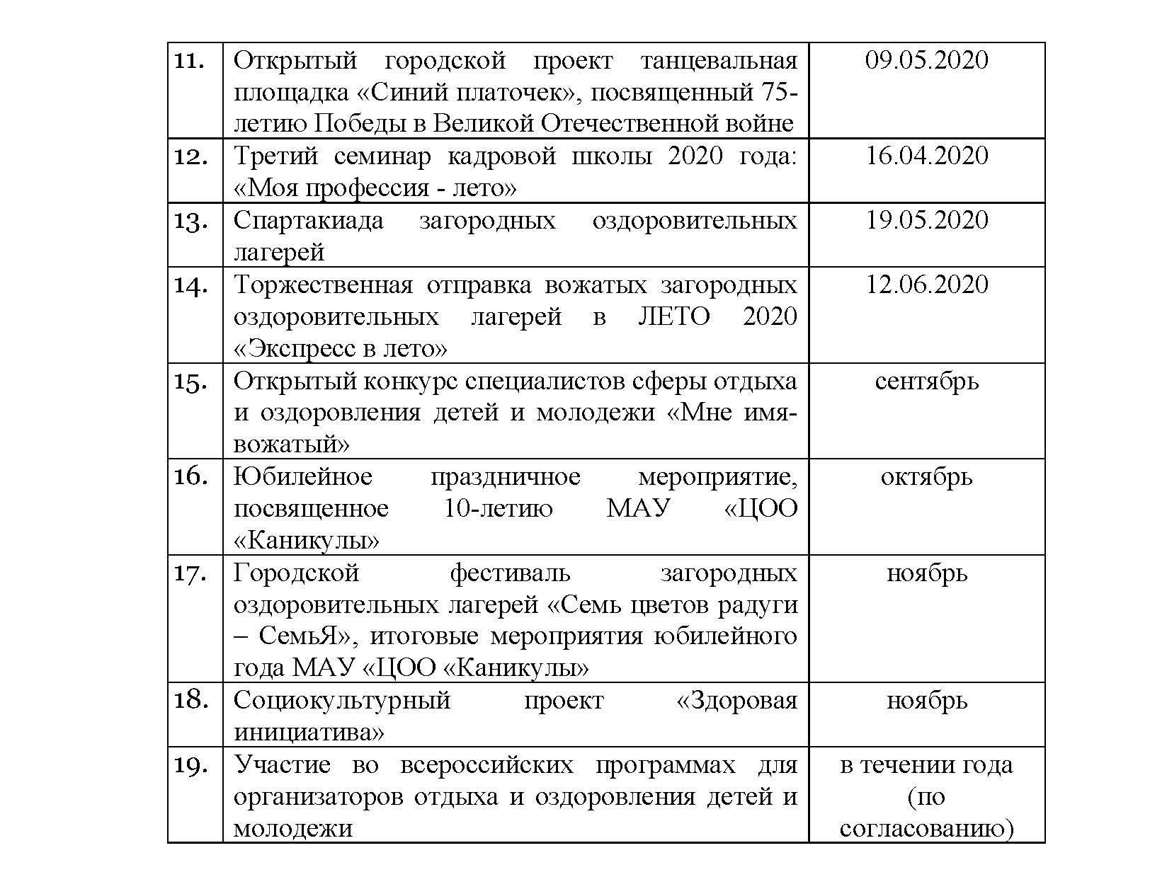 kalendar_sobytiy_MAU_TsOO_Kanikuly_2020_Страница_2