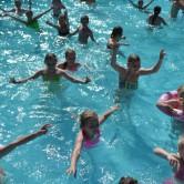 Какой летний лагерь самый популярный у барнаульских школьников?