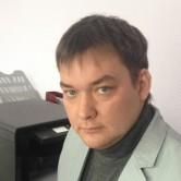 Денис Краснов: «Центр «Каникулы» вернётся к работе, как только позволит ситуация»